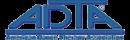 adta-logo-padding10