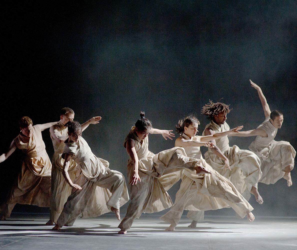 Ισορροπία και αλλαγή – online χοροθεραπεία με τη Λήδα Shantala  Κυριακή 13 Δεκεμβρίου 2020,  ώρα 12:00-14:30