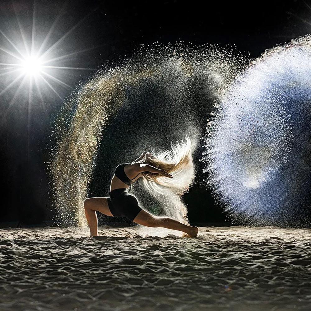 «Νους και σώμα – φίλοι ή εχθροί; »: Χοροθεραπεία
